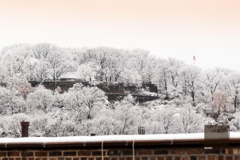 SnowyftTryon.jpg