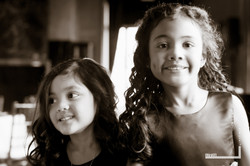 ChelleTrist-GirlsFormal025.jpg