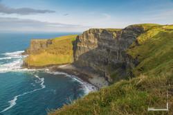 Cliffs-8.jpg