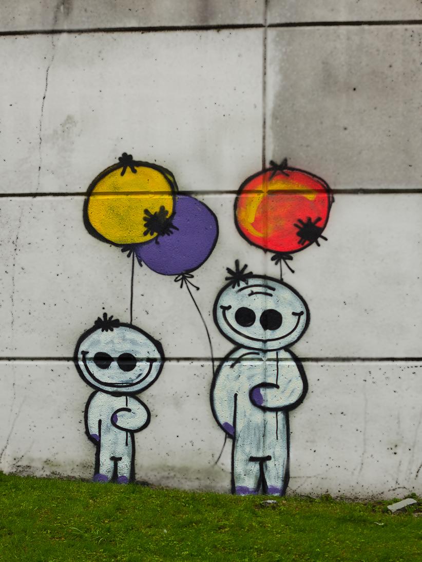 ballons-graffitti1.JPG