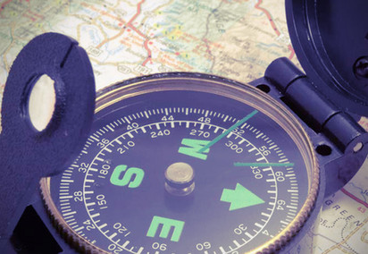 TRIP PLANNING 101 Part 1: THE THOUGHTPROCESS