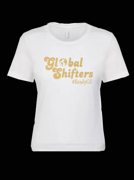 Global Shifters Women