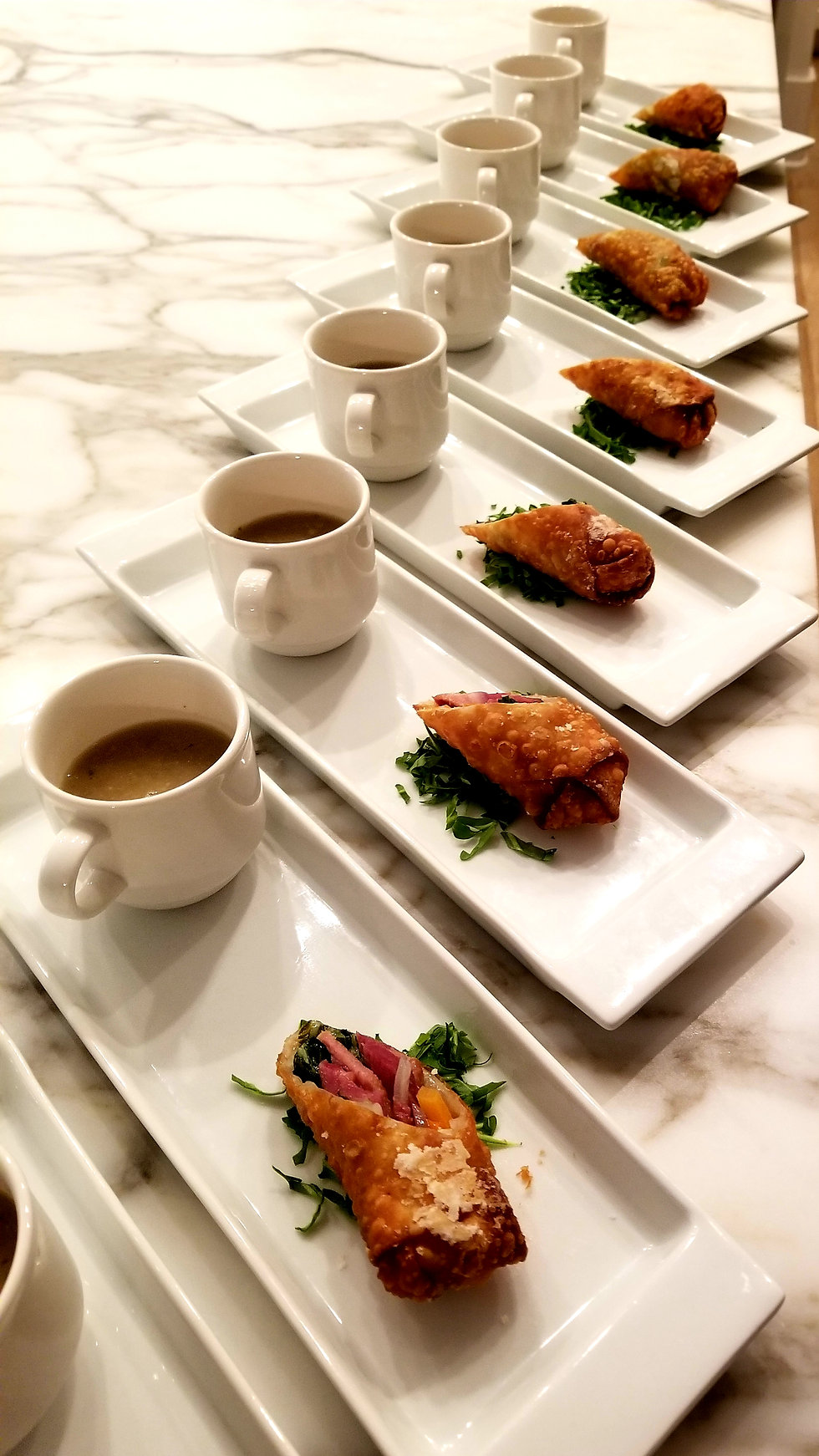 Duck Spring Roll & Lime Soup.jpg