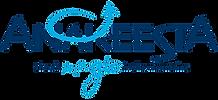 anakeesta logo.png