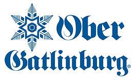 ober gatlinburg logo.jpg