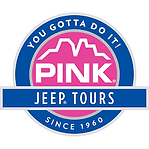 pink jeep logo.png