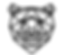 Small Logo transparent BBL.png