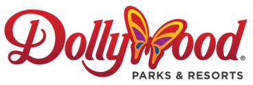 Dollywood Logo.png