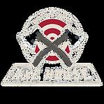 logo axe.png