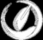 freeport logo branca PNG_edited.png
