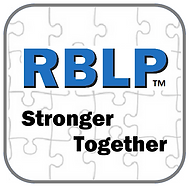 RBLP logo.png