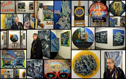 Expo_André_Carpin__Montage_2.jpg