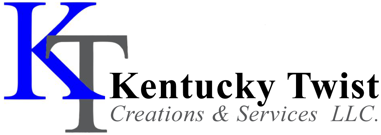 Kentucky Twist Creations Amp Services Llc Lawn Landscape