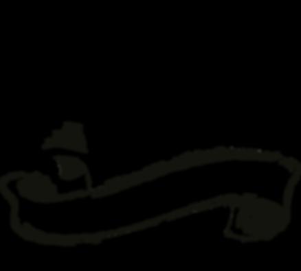 syoichi_logo.png