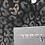 Thumbnail: Robell Bronze Animal Print Trousers