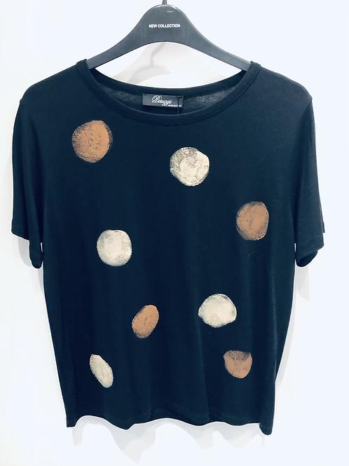 Peruzzi Spot T Shirt