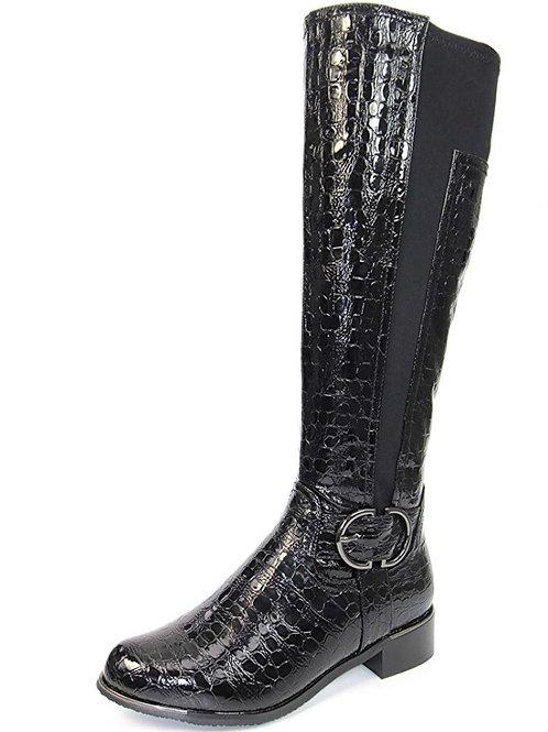 Kizzy Knee Boot