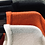 Thumbnail: Plain Fine Knit Top