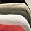 Thumbnail: Feather Top