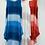 Thumbnail: Ombré Sun Dress