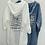Thumbnail: Linen Lightweight Jacket