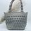 Thumbnail: Small Studded Bag