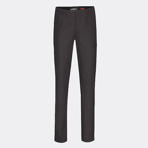 Robel Marie Trousers Black