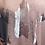Thumbnail: Diamanté Star Top