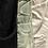 Thumbnail: Plain Magic Trousers