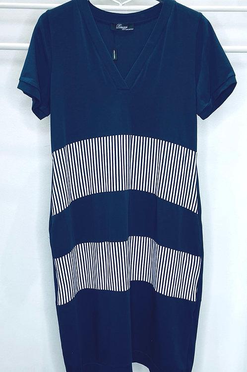 Peruzzi Dress