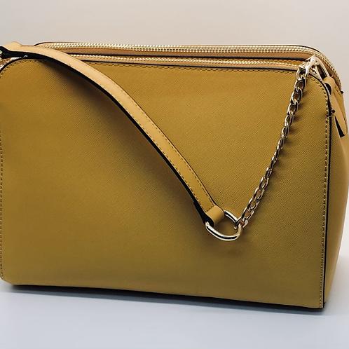 Chain Strap Handbag