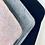 Thumbnail: Tassle Poncho Style Top