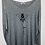 Thumbnail: Be Kind Soft Knit Top