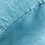 Thumbnail: Sleeveless Cowl Neck Linen Top