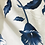 Thumbnail: Flower Magic Trousers