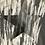Thumbnail: Metalic Art Star Top