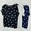 Thumbnail: Daisy Frill Sleeve Top