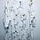 Thumbnail: Daisy Print Linen Top