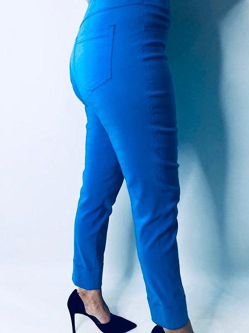 Robell Bella Capri Trousers