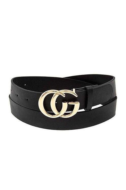 CG Belt