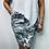 Thumbnail: Magic Camouflage Skirt