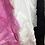Thumbnail: Asymmetric Layered Silk Top