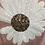 Thumbnail: Sequin Flower Top