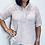 Thumbnail: Cotton Lace Detail Shirt