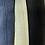 Thumbnail: Zip Detail Jogger