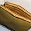 Thumbnail: Chain Strap Handbag