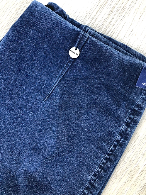 Robell Marie Jeans