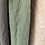 Thumbnail: A Line Silk Trim Top
