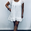 Thumbnail: Broderie Anglaise Tunic Dress