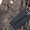 Thumbnail: Robell Snake Print Trousers